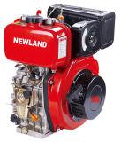 186f/9HP elektrische Dieselmotor (186F)
