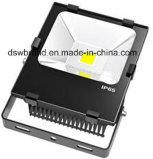 Dsw中国からの非常灯Dswtg001-P050X-a