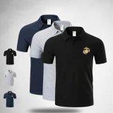 Nouveau design fashion T-Shirt militaire