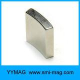 Het sterke Krachtige Neodymium van de Magneet van de Motor