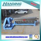 Espulsore di schiumatura fisico per la linea di produzione del collegare