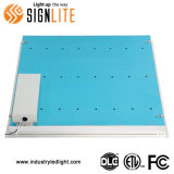 ETL/FCC 2*2FT 40W LED 위원회 빛