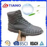 高品質の屋外の履物は遊ばす靴のウォーキング・シューズ(TNK90006)を
