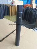 Сверло-коронка 2 дюймов сваренная лазером