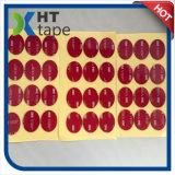 bande acrylique de mousse de 3m 5952 Vhb