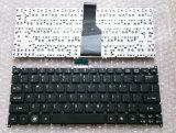 Клавиатура компьютера для Асера Aspire S3 S3-391 одно 725 756