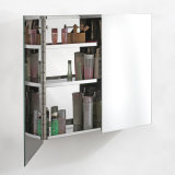 Превосходная классика конструкции мебели шкафа стены ванной комнаты двери зеркала обслуживания клиента