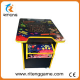 Una galleria verticale da tavolo dei 19 lati di pollice 2 per la stanza del gioco