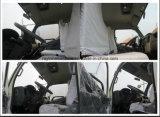 [سنوتروك] [هووو] [6إكس4] [336هب] [إيورو2] إسمنت جير/[كنكرت ميإكسر] شاحنة 8 عدادات تكعيبيّ