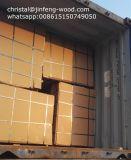 ISO9001: 2008 Melamine Onder ogen gezien MDF (1220*2440mm)