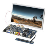 "8""LCD SKD Module pour l'application industrielle"