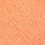 De gekleurde Stof van het Bont van de Stapel van het Bont van Faux van het Bont van het Bont Valse Hoge Lange