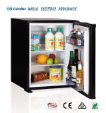 42L mini-bar para Quarto de Hotel Use (XC-42)