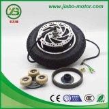 10 pulgadas Czjb92-10 engranaron el motor eléctrico de la vespa de BLDC