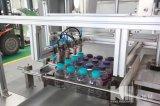Botella de bebida automática Máquina de embalaje / Equipo