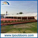 Tente de luxe extérieure de mariage de chapiteau d'usager de 1000 personnes pour le grand événement