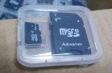 Cartão de memória Micro SD para cartão móvel 1GB 2GB 4GB 8GB 16GB 32GB 64GB