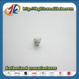Het goedkope Spel van de Kat van de Prijs Plastic Minidie voor Jonge geitjes wordt geplaatst