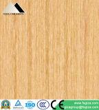 Top3 Tegel 600*600mm van het Porselein van de Steen van de Lijn Glanzende Opgepoetste voor Vloer en Muur (M622B24)