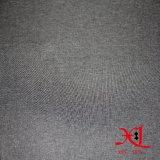 100%년 폴리에스테는 TPU 재킷 스키복을%s 직물을 방수 처리한다