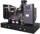 Il prezzo di fabbrica di marca 40kw/50kVA apre il tipo il generatore diesel (GDP50)