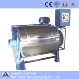 Hotel-Gebrauch-horizontales Wäscherei-Unterlegscheibe-Geräten-industrielle Waschmaschine