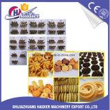 パン屋装置のクッキー機械を作る産業機械クッキー