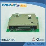 3044195 generador eléctrico regulador de velocidad