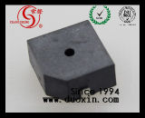 5V 15mm*15mm*4.0mm Piezo Zoemer SMD