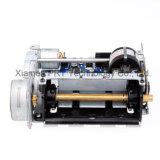 Mecanismo de Impressora Matriz DOT de 2 polegadas Pd130p