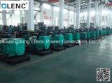 Fornitori diesel dei generatori dell'OEM della parte superiore di potere di Olenc in Cina