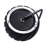 Hot Selling Speaker Portable Mini alto-falante sem fio Bluetooth