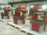 Boring Machine van de Zetel van de klep (TQZ8560B)