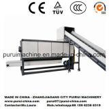 300 кг/ч PE PP пластиковую пленку стиральной машины по утилизации