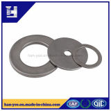 Galvanized Steel Washer Lime pit/Shims/O-Boxing rings