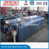 Type hydraulique machine à cintrer de DW89NC de pipe