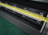 Manuelle UVlichtquelle der Membranen-LED, die System aushärtet