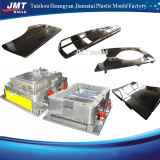 カスタムSMCのトラックの部品のプラスチック型