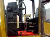 Gatto usato 140h del trattore a cingoli del selezionatore del motore