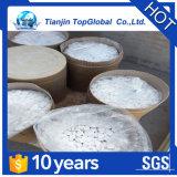 Precio del ácido cyanuric de la estabilización de la clorina del surtidor de China por tonelada