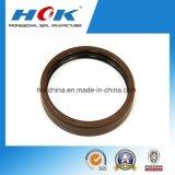 Material der LKW Shacman Kurbelwelle-Öldichtung Hok Marken-NBR