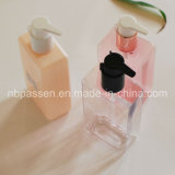 Neue 200/250/280ml PETG Plastikflasche mit Lotion-Pumpe (PPC-NEW-117)