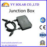 Panneau solaire de Ce/TUV 80W en stock