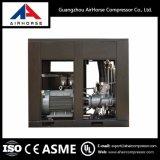 75kw Compressor van de Lucht van de Snelheid van 100HP de Veranderlijke Drijf