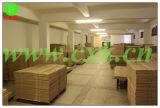 Ctcp per Amsky Basysprint