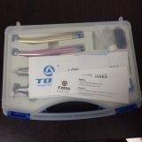 Наборы зубоврачебного студента высокоскоростные & низкоскоростное Handpiece Tosi Foshan