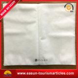 Custom напечатано бамбук авиакомпании Pillowslip крышки
