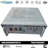 5kw Diesel Groupe électrogène portable, Chambres Insonorisées générateur avec ce/ISO/Soncap/CIQ/SGS