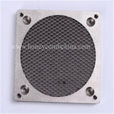 공기 필터를 위한 알루미늄 벌집 환기 위원회 (HR328)