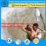 Het natuurlijke Poeder CAS 330784-47-9 van het Hormoon van Avanafil van de Hormonen van het Geslacht Steroid